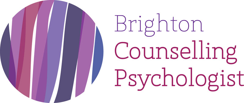 Brighton Counselling Psychologist